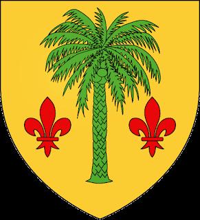 Lys de sinople  Blason_ville_fr_Mackenheim_%2528Bas-Rhin%2529