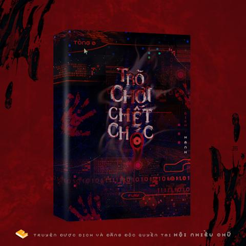[Free] Truyện audio trinh thám, linh dị hot: Trò chơi chết chóc – Tòng 0 (Lưu Hà diễn đọc)[Update chương 144]