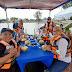 Besut Cruise, Terengganu.