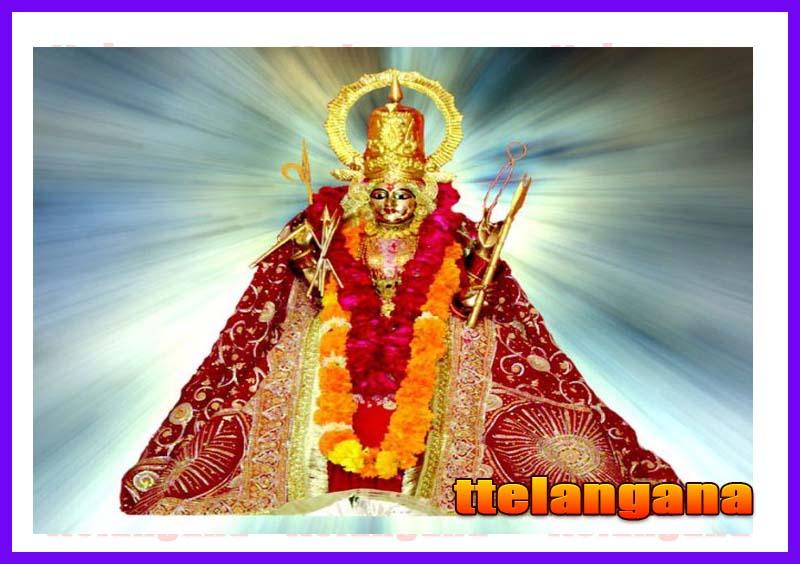 Katyayani Peeth  Uma Shakti Peeth Uttar Pradesh Full Details