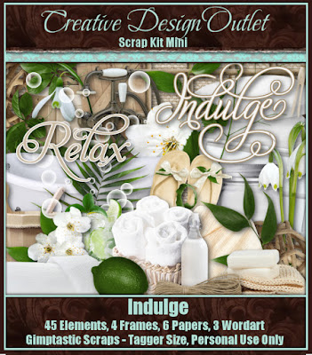 http://www.cdoestore.com/index.php?p=product&id=47083&parent=1076
