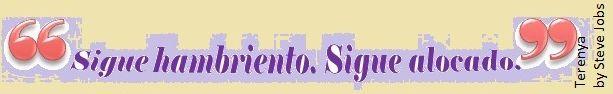 homenaje-steve-jobs