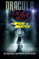 (18+) Dracula In Love 2018 Dual Audio Hindi [Fan Dubbed] 720p HDRip