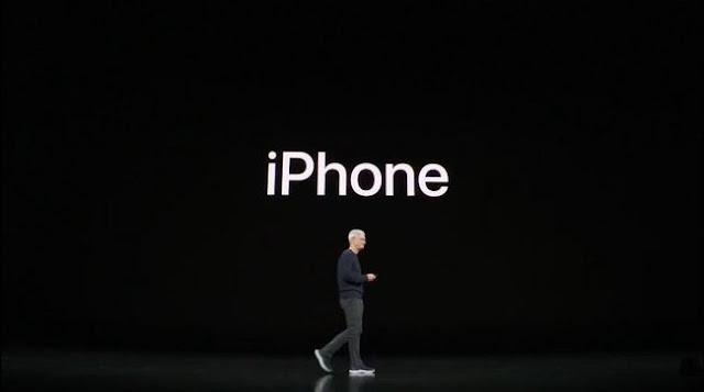 Bagaimana Lokasi di iPhone Tak Bisa dilacak
