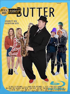Butter (2020) HD [1080p] Latino [GoogleDrive] PGD