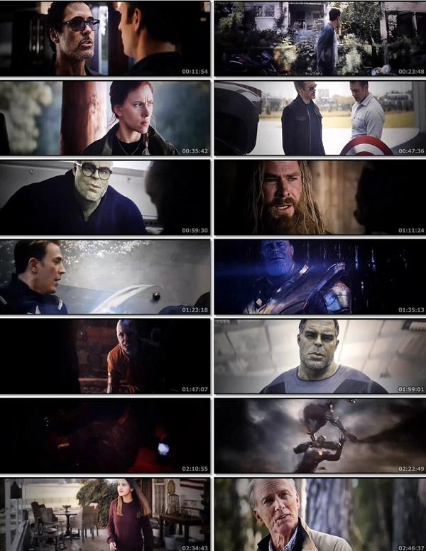 🐈 Avengers infinity war 2018 hindi dubbed movie hdrip 900mb