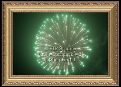 Fireworks2_054 Print