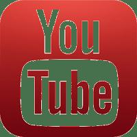 Conheça o Canal da Lalê no YouTube!