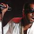 «Lávanos en la Sangre», pide Kanye West al Espiritu Santo en  nuevo disco cristiano.
