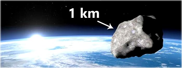 asteroide 2002 PZ39 em máxima aproximação no dia 15 de fevereiro de 2020