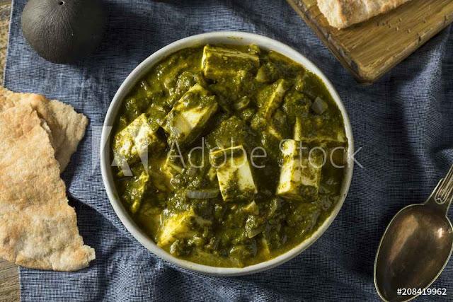 palak paneer,recipe palak paneer,recipes of palak paneer,recipe in hindi palak paneer,recipe of palak paneer in hindi,palak paneer how to make,palak paneer making,how to make palak paneer,palak paneer banane ki vidhi,palak paneer ki sabji,palak paneer recipe in marathi,palak paneer banane ki recipe,palak paneer sanjeev kapoor recipe,recipe of palak paneer in marathi,palak paneer banane ka tarika,palak paneer kaise banta hai,how to prepare palak paneer,how to make palak paneer in hindi,palak paneer recipe punjabi,palak paneer sabji,palak paneer hebbars kitchen,palak paneer curry,palak paneer recipe restaurant style,palak paneer calories,palak paneer sanjeev kapoor,palak paneer recipe in hindi restaurant style,palak paneer restaurant style,palak paneer recipe sanjeev kapoor in hindi,palak paneer paratha,palak paneer recipe in hindi by sanjeev kapoor,palak paneer recipe video in hindi,palak paneer dhaba style,palak paneer recipe tarla dalal,ingredients palak paneer,palak paneer ki sabji kaise banti hai,palak paneer recipe telugu,palak paneer nisha madhulika,palak paneer ki sabji kaise banaye,palak paneer recipe in tamil,palak paneer ki sabji banane ki vidhi,easy palak paneer recipe,palak paneer recipe manjula,palak paneer palak paneer,palak paneer preparation,palak paneer recipe nisha madhulika,palak paneer banane ki vidhi bataye,palak paneer tarla dalal