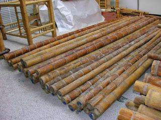 tips-membeli-bambu.JPG