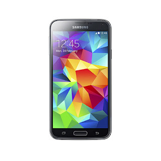 samsung-galaxy-s5-plus-specs-and-driver