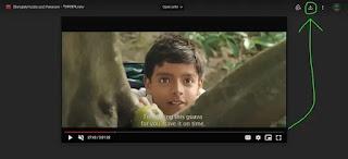 .পাকারাম. বাংলা ফুল মুভি | .Pakaram. Full Hd Movie Watch