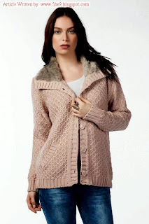 Elif Sultan Sweaters for Girls