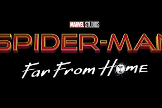 Spider-Man - Far from home | Trailer (Teaser trailer)