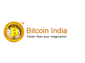BitCoin Help Phone Number India