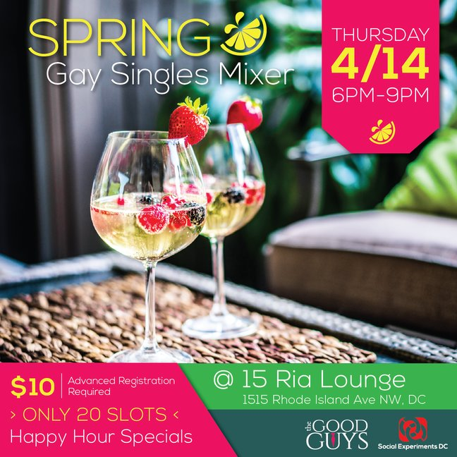 kingston springs gay singles © 2018 the fillin station kingston springs, tn - 615952-2100  website by core business core business.