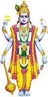 पापांकुशा एकादशी व्रत- Papankusha Ekadashi Vrat