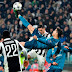 DOWNLOAD VIDEO OF JUVENTUS VS REAL MADRID 0-3 #UCL GOALS & HIGHLIGHTS