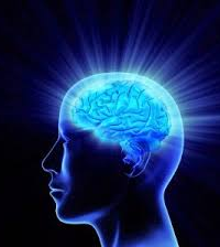 Preconscious mind