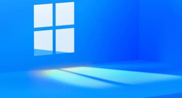 Microsoft's windows eleven a high-quality change, event nowadays: the manner to look at it stay and what to expect - Windows Info Sulefa Tech