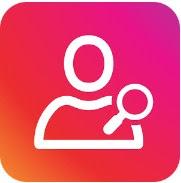 Cara Mengetahui Stalker Di Instagram Mu dengan Trik Ini!