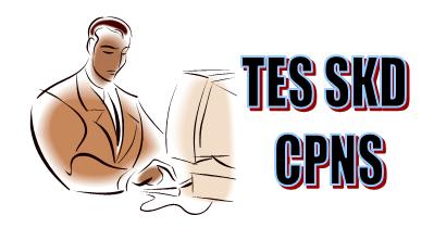 Contoh Soal Dan Kunci Jawaban Twk Tes Skd Cpns 2021 Wali Computer