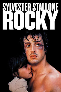 Rocky - Collection
