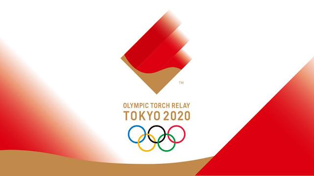 Κάντε αίτηση για να συμμετάσχετε στην Ολυμπιακή Λαμπαδηδρομία