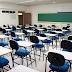Pernambuco libera aulas presenciais para crianças e adolescentes em escolas privadas