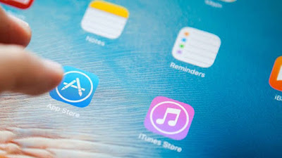 17 ứng dụng cho iPhone chứa mã độc clickware hành động ngay nếu không tài khoản ngân hàng của bạn sẽ bị hack | Tìm hiểu