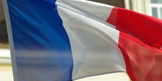Prancis Desak PBB Untuk Menambahkan Sanksi Tambahan Kuat Kepada Korut