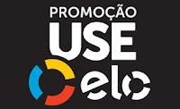 Promoção Use Elo 2020