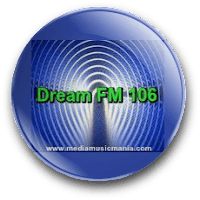 Dream 106 Radio