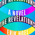 Interview with Erik Hoel, author of The Revelations