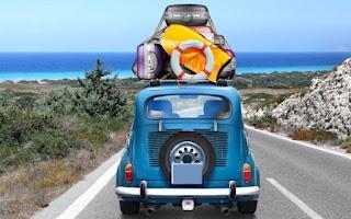 Среди заядлых путешественников неизменной популярностью пользуются дальние поездки на личном транспорте. Конечно, перемещение на собственном авто предоставляет полную свободу в выборе маршрута и широкие возможности для приятного времяпрепровождения. Однако такая поездка – мероприятие ответственное, и основная нагрузка в ней придётся на вашего железного коня. Поэтому, отправляясь в путешествие на автомобиле, задумайтесь о том, как подготовить машину к дальней поездке. Методика подготовки авто к дальней поездке. Подготовка автомобиля к дальней дороге