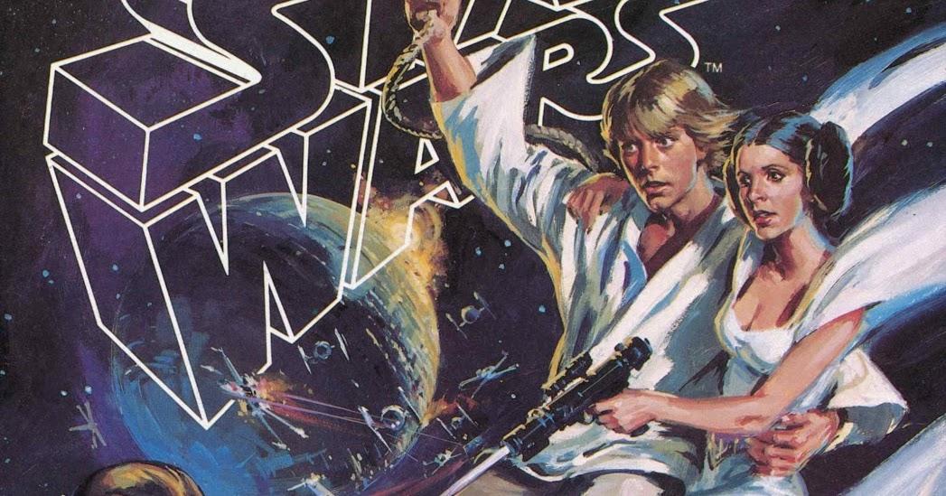 Star Wars The Empire Strikes Back Stream