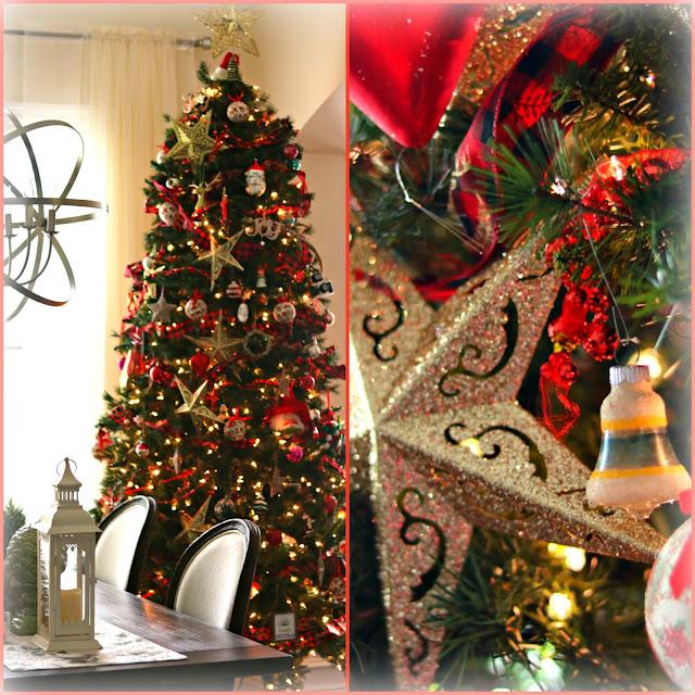 story, jemma, Christmas, athomewithjemma