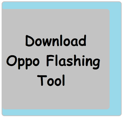 download-oppo-flashing-tool