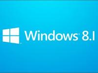 Pengaturan Penting pada Windows 8.1 yang Perlu Anda Ketahui