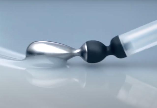 advanced-genifique-yeux-light-pearl-aplicador