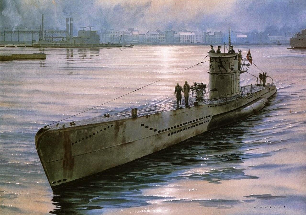 ... 552-german-germany-kriegsmarine-navy-sea-submarine-u-boat-u-images.jpg