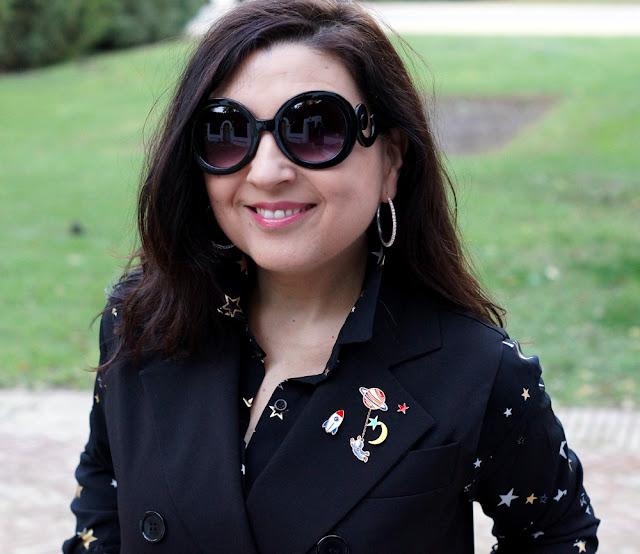 Pilar-Bernal-Maya-Influencers-Spain