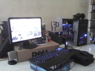 bvkmohan, bvkmohan.blogspot.in, desktops, gaming desktop