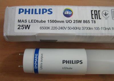 http://bombillasdebajoconsumo.blogspot.com.es/2017/04/tubo-led-philips-ultra-output-t8-25w.html