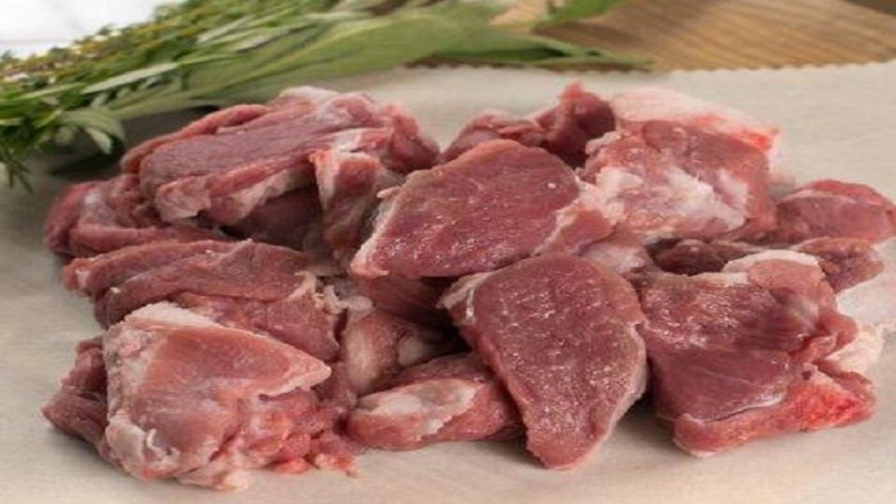 Nyesel Baru Tahu Sekarang! Ternyata Begini Cara Mengolah Daging Kambing Agar Tidak Alot Hanya dengan Bahan-bahan Dapur Saja!