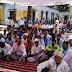 भाजपा सत्ता की कुर्सी पाने के लिए किसी भी हद तक जा सकती है : परमानंद गौतम