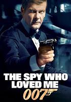 The Spy Who Loved Me 1977 Dual Audio Hindi 720p BluRay