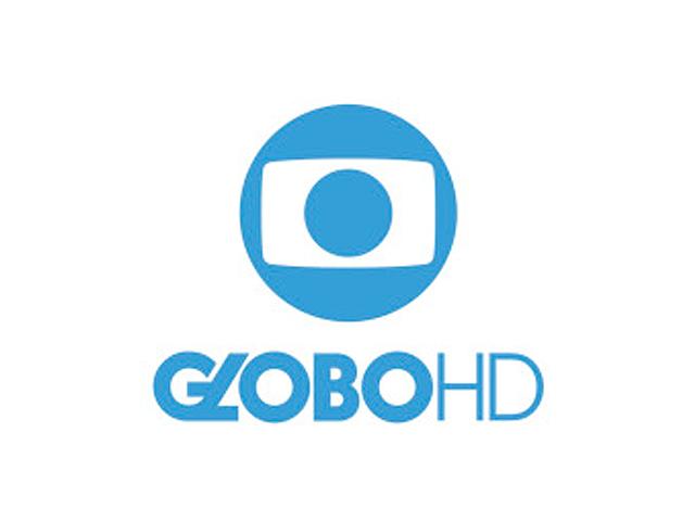 Quando se trata de planejamento, a Globo sai larga na frente em comparação com as suas concorrentes, principalmente quando se trata de teledramaturgia